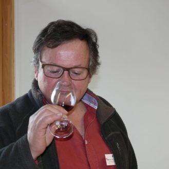 Clisson dans un verre
