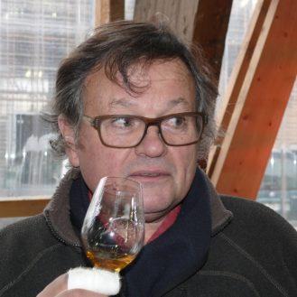 vins vivants Nantes