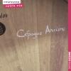 cépages anciens de Bordeaux