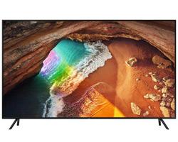 achat d une tv en suisse comparez