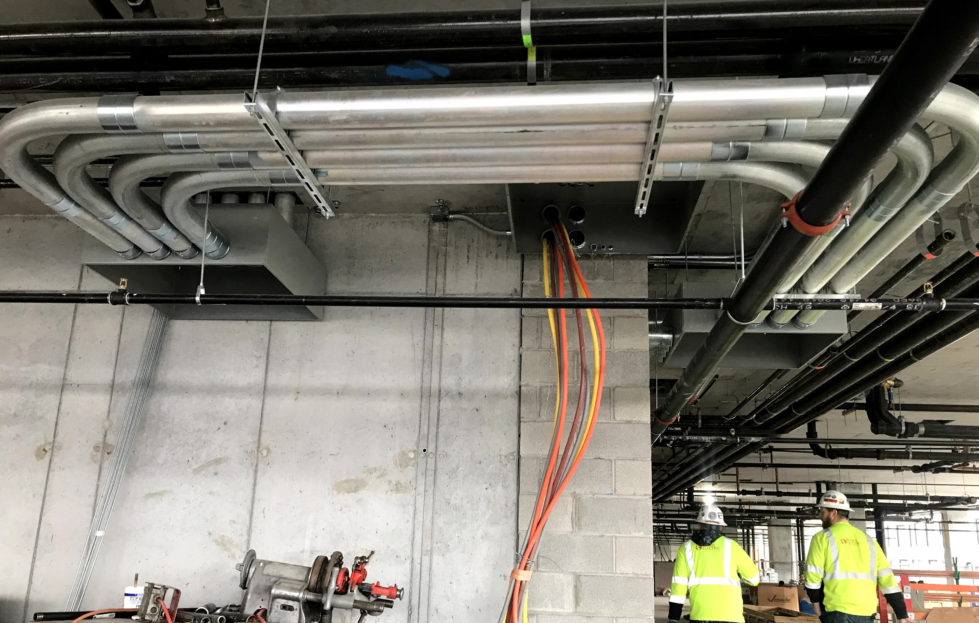 Electrical Construction (1)