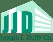 JJ Duffy