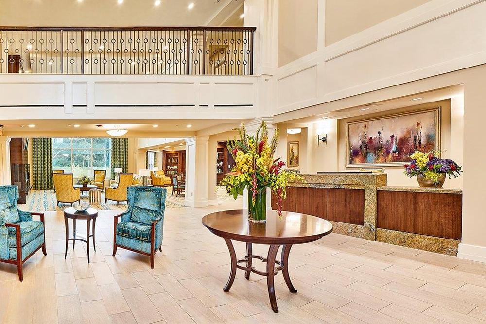 Sheridan-at-Green-Oaks-Lobby