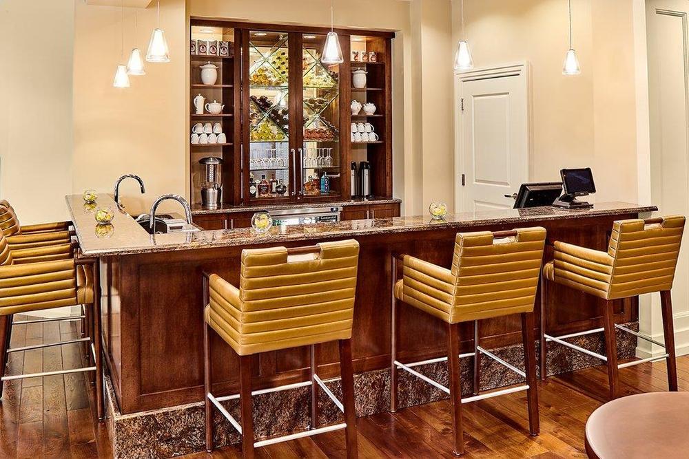 Sheridan-at-Green-Oaks-Lounge