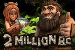 2 Million BC de Betsoft dans les casinos de France-min
