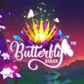 Butterfly Staxx de Netent dans les casinos en ligne de France-min