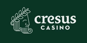 Cresus Casino en Ligne. casino en ligne de france bonus de casino en ligne