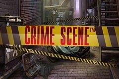 Crime Scene de Netent dans les casinos de France-min