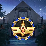 Cygnus de ELK Studio dans les casinos en ligne en France