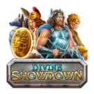 Divine Showdown de PLAY'n GO dans les casinos en ligne en france-min