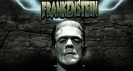 Frankenstein de Netent dans les casinos en ligne Français-min