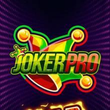 Joker Pro de Netent dans les casinos en ligne de France-min