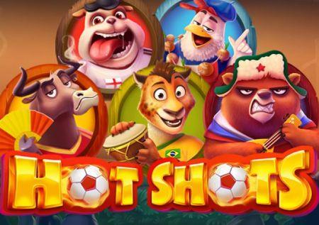 Hot Shots