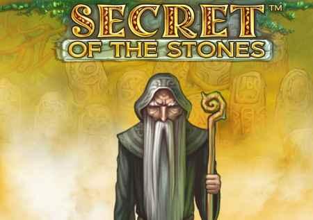 Secret of the Stones 2