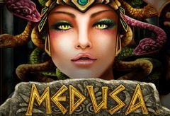 Medusa de Nextgen dans les casinos de France-min