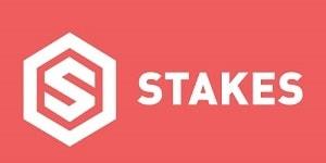 Stakes Casino, meilleurs casinos en ligne en france, bonus gratuits des casinos en ligne