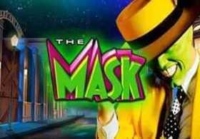 The Mask de Nextgen dans les casinos de France-min