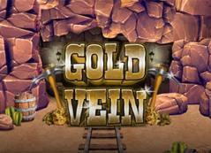 La machine a sous Gold Vein de Booming Games dans les casinos de France1-min-min