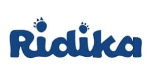 ridika casino en ligne. bonus de ridika casino dans le casinos en ligne en france