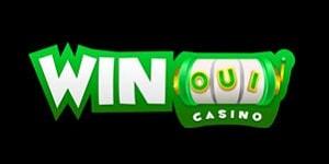 winoui casino, casino en ligne fiable en france winoui casino