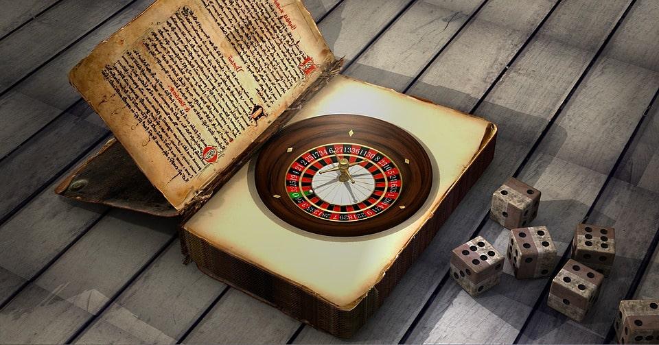 10 meilleurs conseils sur la roulette