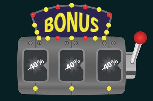 Exigence de mise dans les casinos en ligne-min