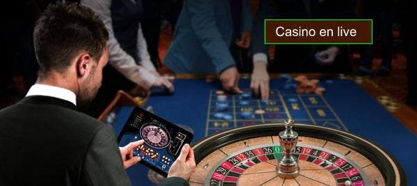 Jouer au casino en direct - Guide complet de BonusFrance-min