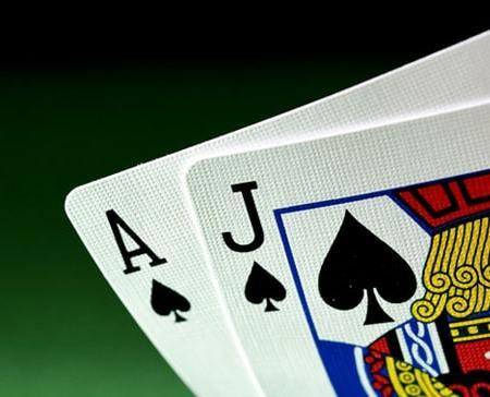 Les 5 erreurs majeures des joueurs de blackjack