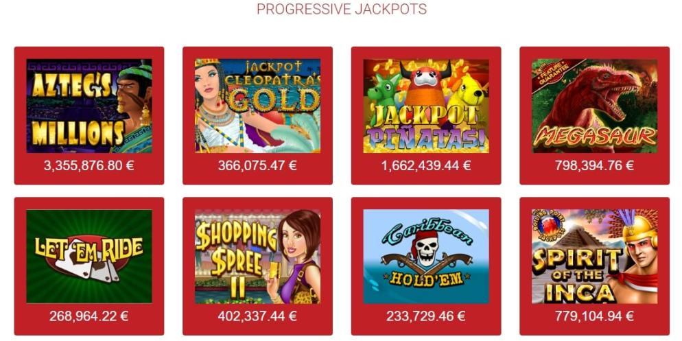 casino clic france code bonus vip