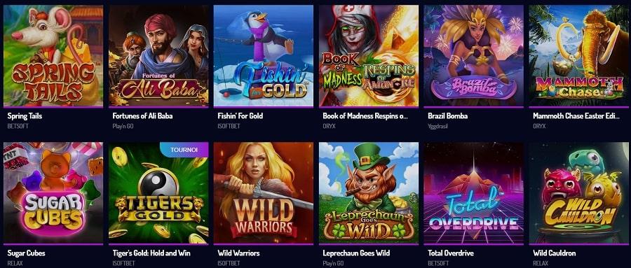 casino lucky8 legal avis du casino lucky 8 en ligne en france