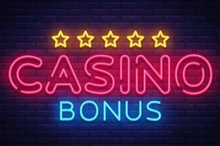 Les 7 Types de bonus – Analyse et explication