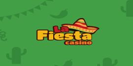 Casino LaFiesta