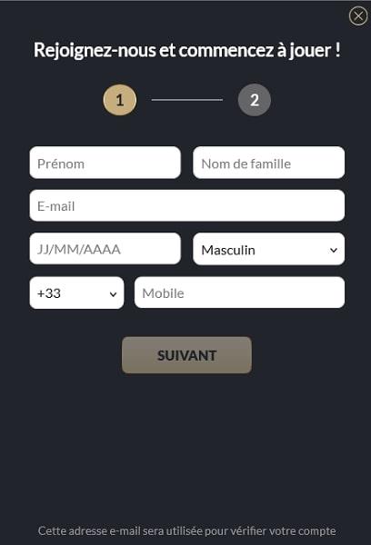 casino tortuga bonus gratuit sans depot, casino en ligne agrée arjel