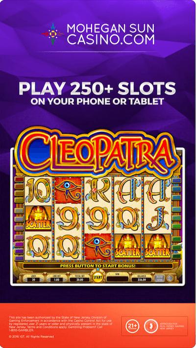L Auberge Casino Slots Lrqh-roulette Wheel Numbers Onlinec Slot Machine
