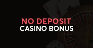 Gratis Spins Zodiac Casino - Origine Nom Joa Casino Slot Machine
