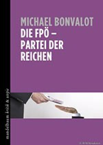 Buchcover