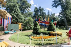canobie-lake-park-family-rides