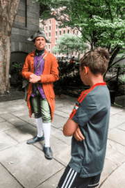 boston-with-kids-freedom-trail-with-kids