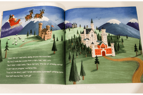 childrens-travel-book-review-germany