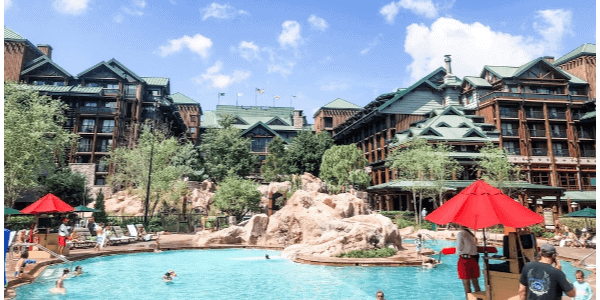 plan-a-disney-vacation-walt-disney-world-disney-resort-hotel