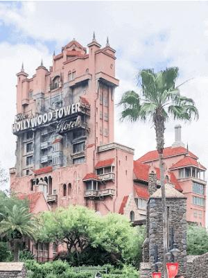 plan-a-disney-vacation-walt-disney-world-disney-hollywood-studios-tower-of-terror