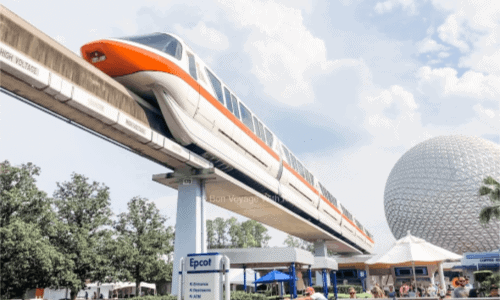 plan-a-disney-vacation-walt-disney-world-resort-monorail-epcot