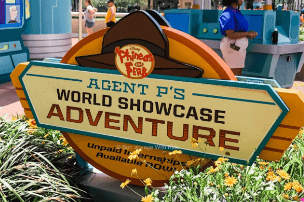 plan-a-disney-vacation-walt-disney-world-epcot-phineaus-and-ferb