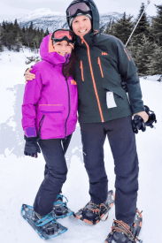 smugglers.notch.family.ski.resort.new.england.snowshoe.dinner