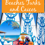 beaches-sesame-street-complete-guide-pinterest-2