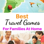 best-travel-games-pin-2
