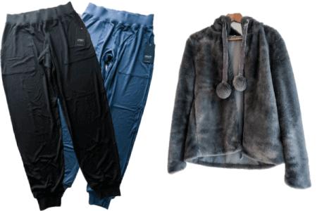 best-travel-gift-mom-peach-clothing