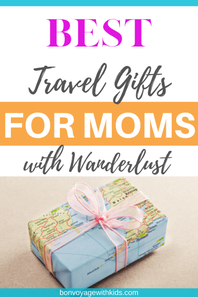 best-travel-gifts-for-mom-pin-1