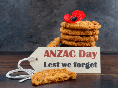 kid-friendly-recipes-from-around-the-world-anzac-australia-baking