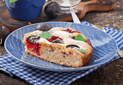 kid-friendly-recipes-from-around-the-world-swiss-plum-pie-swiss-cooking-kids